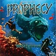 Zman Prophecy: Expansion 2 Water Realm