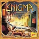 Zman Enigma