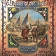 Atlas games Ars Magica RPG: Lands of the Nile