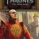 Fantasy Flight A Game of Thrones LCG: No Middle Ground
