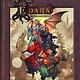 Caelestis Designs EDARA RPG: A steampunk Renaissance