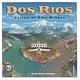 Mayfair Dos Rios: Valley of Two Rivers