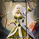 Arcane wonders Mage Wars Academy: Priestess