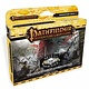Pathfinder adventure CG: Sk&Sh5 The Price of Infamy