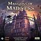 Fantasy Flight Mansions of Madness 2nd Ed