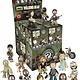 Funko Games Walking Dead Mystery Minis Series 4