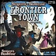 Flying frog Shadows of Brimstone: Frontier Town
