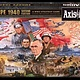 Avalon Hill Axis & Allies: Europe 1940 2nd Edition