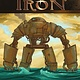 Red Raven Games City of Iron Experts and Engines