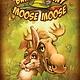 CGE Bunny Bunny Moose Moose