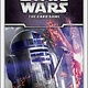 Fantasy Flight Star Wars  LCG: Scrap Metal