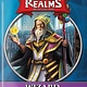 White wizard games Hero Realms DBG Character Pk: Wizard