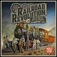 What's your Game Railroad Revolution
