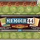 Days of Wonder Memoir 44: Breakthrough Expansion