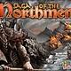 Minion Games Saga of the Northmen