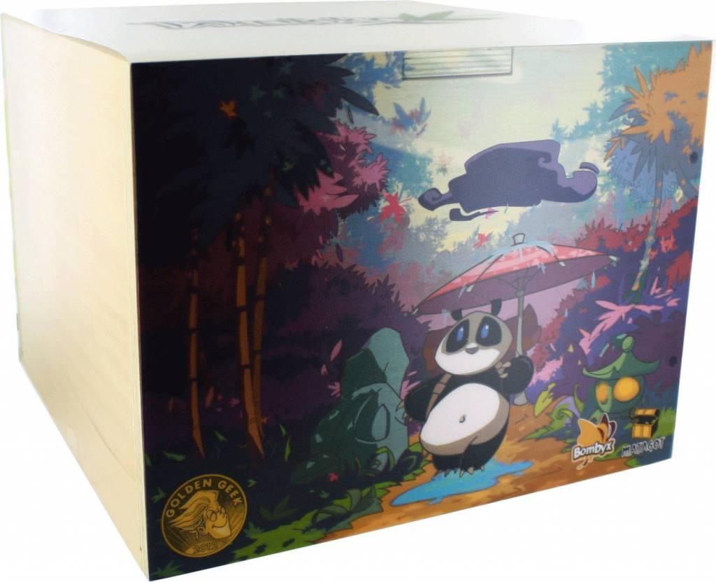 Matagot Takenoko: Collectors edition