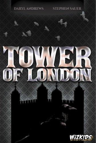 Wizkids Tower of London
