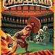 TMG Colosseum