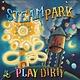 Iello Steam Park Expansion Play dirty