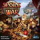 Arcane wonders Spoils of War