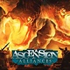 Ascension Alliance
