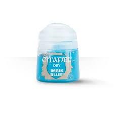 Citadel Citadel Dry: Imrik Blue