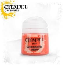 Citadel Citadel Dry: Astorath Red