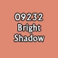 Reaper MSP : Bright shadow 9232