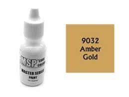 Reaper MSP : Amber Gold 9032