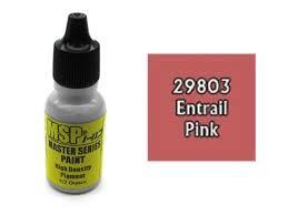 Reaper MSP HD : Entrail Pink 28903