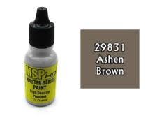 Reaper MSP HD : Ashen Brown 29831