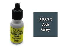 Reaper MSP HD : Ash Grey 29833