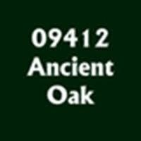 Reaper Msp Bones : Ancient Oak 9412