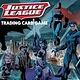Panini Metax Justice League