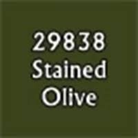 Reaper MSP HD : Stained Olive 29838