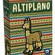 Renegade Altiplano (50% off)