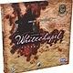 Fantasy Flight Letters from WhiteChapel: Dear Boss