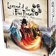 Fantasy Flight Legend of the Five Rings LCG: Core