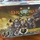 Dont Panic Games Drakerys: Aurium Dwarves