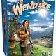 Renegade Wendake
