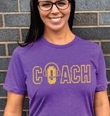 Coach O Tee