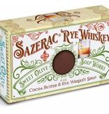 Sweet Olive Soap Works Sazerac Bar Soap