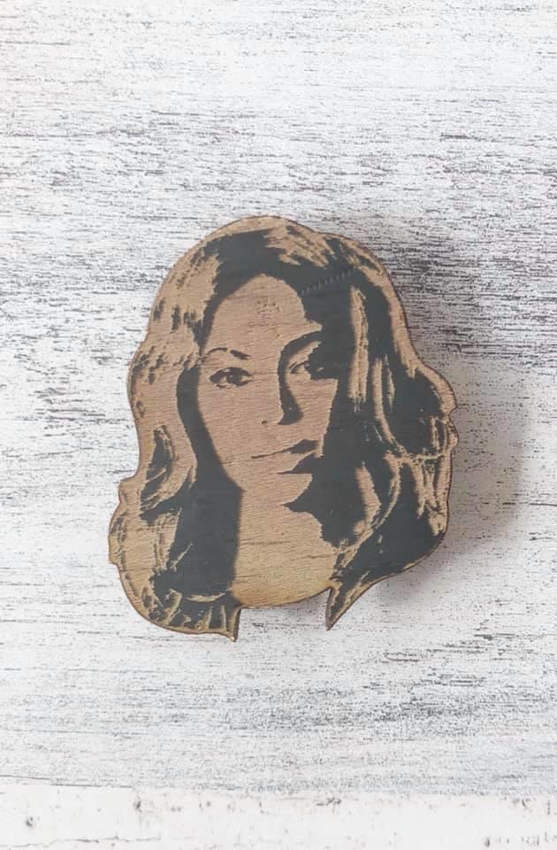 Wood Magnet, Musicians