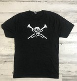 Dirty Coast Jolly Louis Tee