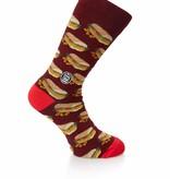 Bonfolk PoBoy Socks