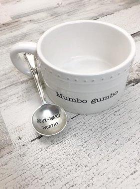 Mumbo Gumbo Bowl Set