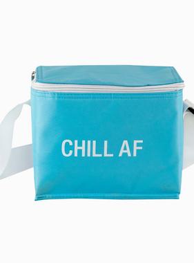 Chill AF Cooler