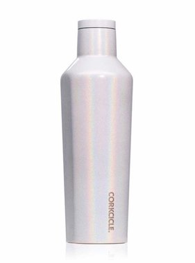 Corkcicle Unicorn Magic 16oz Canteen