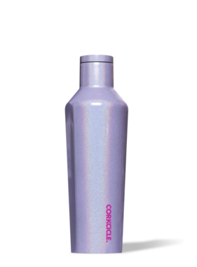 Corkcicle Pixie Dust 16oz Canteen