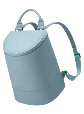 Seafoam EOLA Bucket Bag